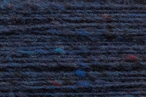 GALANTA Wolle Roe Blue Night