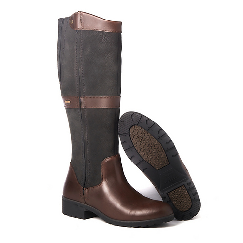"Dubarry of Ireland ""Sligo"" Damen Stiefel"