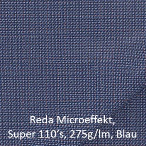 Reda 110's XXVI Maßsakko