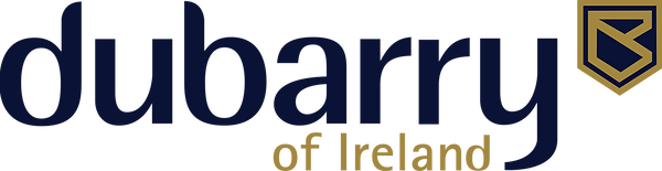 dubarry logo.png