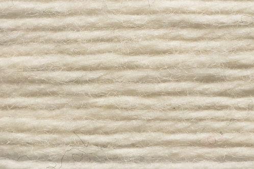 Irische Strickwolle Irish Pagan Wolle Natur