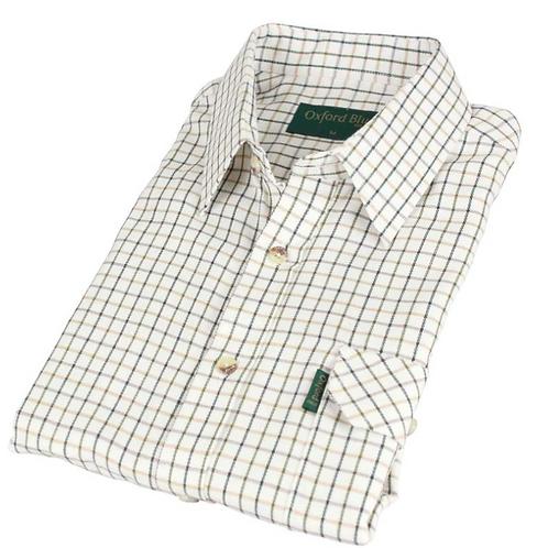 """Herrenhemd Classic """"William"""""""