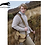 "Thumbnail: Stafford Fisherman / Jagd Herren Wollpullover ""Limerick"""