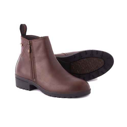 "Dubarry of Ireland ""Carlow"" Damen Stiefelette"
