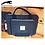 "Thumbnail: Stafford Harris Tweed Laptop Tasche ""Lennox"""