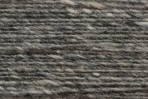 GALANTA Wolle Maghery Grey