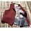"Thumbnail: Stafford Harris Tweed Herren Weste ""Colin"""