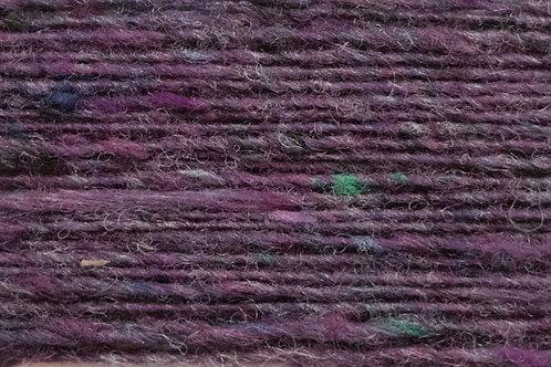 GALANTA Wolle Purple Heart