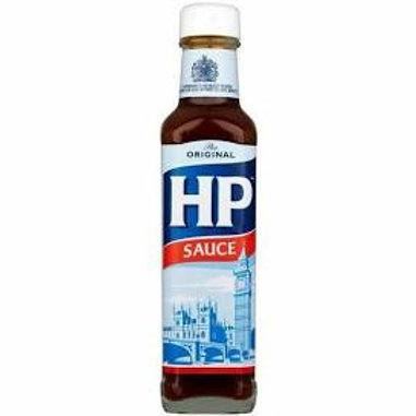 HP Brown Sauce Original