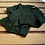 "Thumbnail: Stafford Merino Tweed Wollpullover ""Instead of a Jacket"""