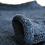 """Thumbnail: Stafford Merino Tweed Pullover """"Mohar"""""""