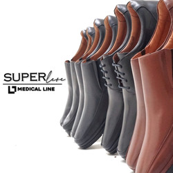 Superleve New 3