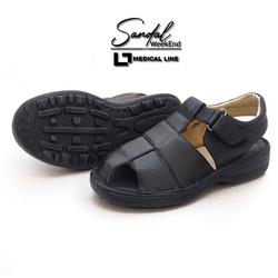 SandalWeekend1
