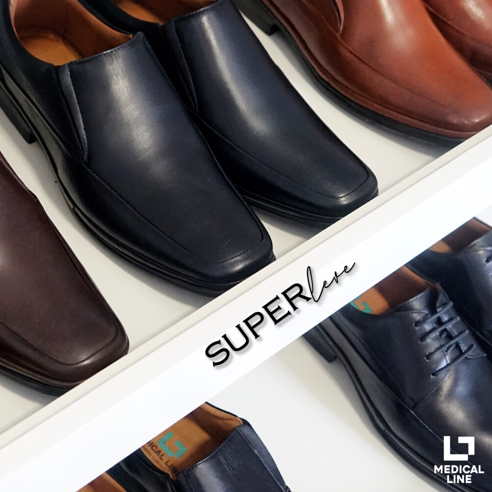Superleve new 17