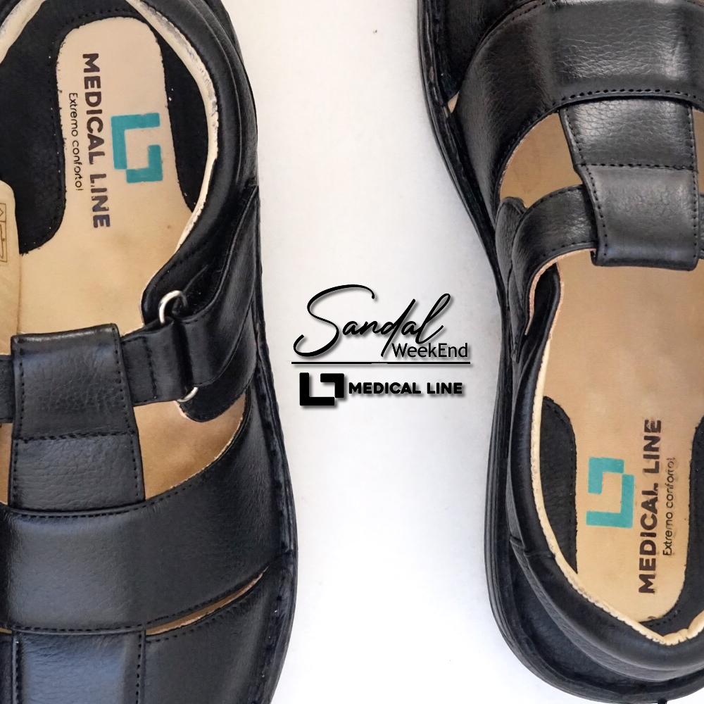 SandalWeekend2