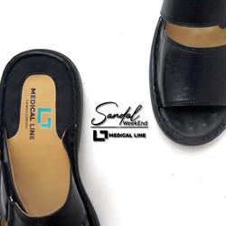 Sandal 3 Finalizado