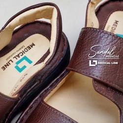 Modelo Sandalia 4 Finalizado