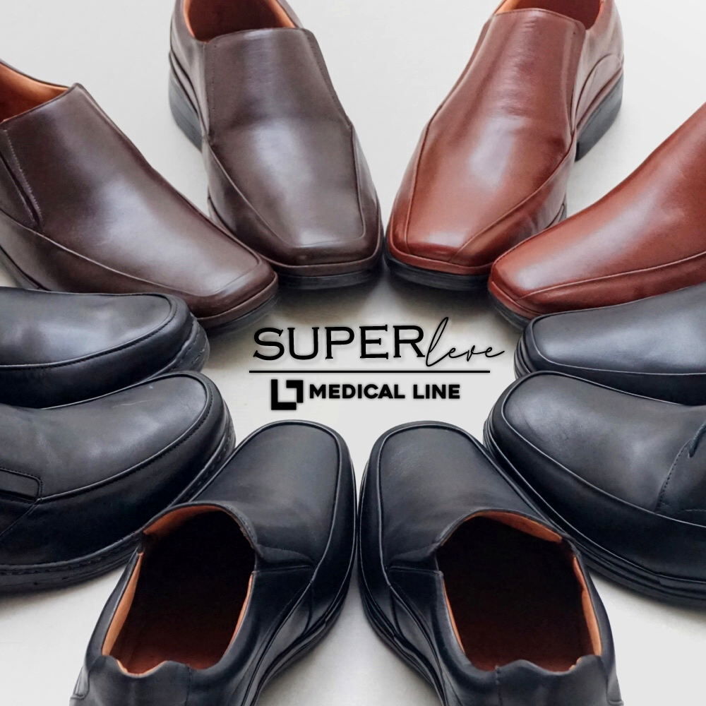 Superleve New 8