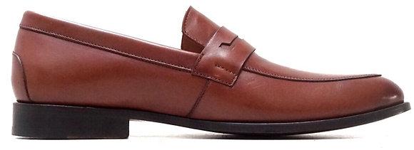 1702 - Sapato Conforto Clássico