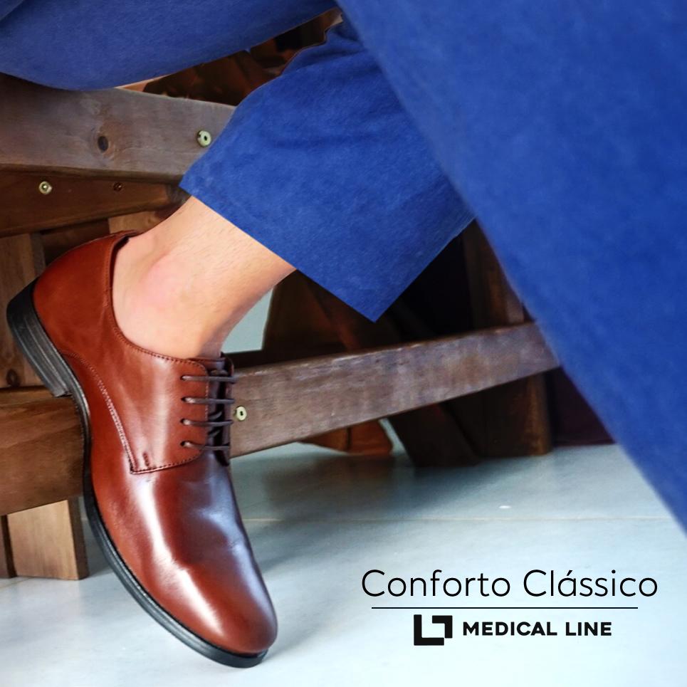 Classic Conforto Finalizado 6