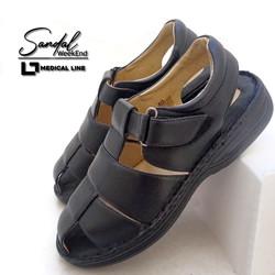 sandalweekend 3