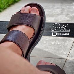 Modelo Sandalia 3 Finalizado