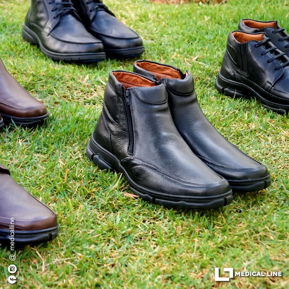 botas 5 finalizado