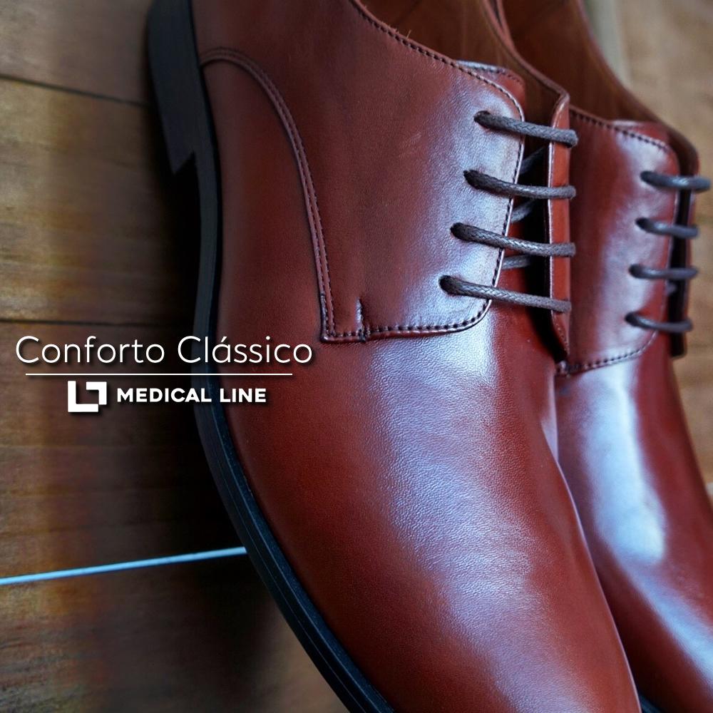 Conforto Classico Finalizado2