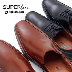 Superleve new 2