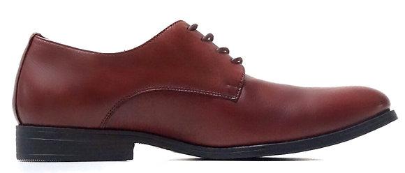 1903SB -Sapato Conforto Clássico