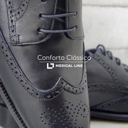 Conforto Classico Crowford 2 FInalizado.