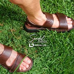 Modelo Sandalia 5 Finalizado