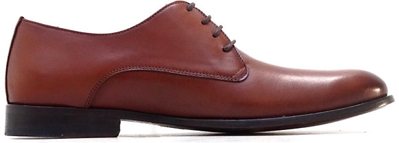 1706 - Sapato Conforto Clássico
