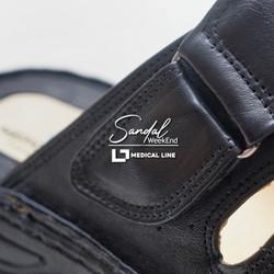 Sandal 7 Finalizado