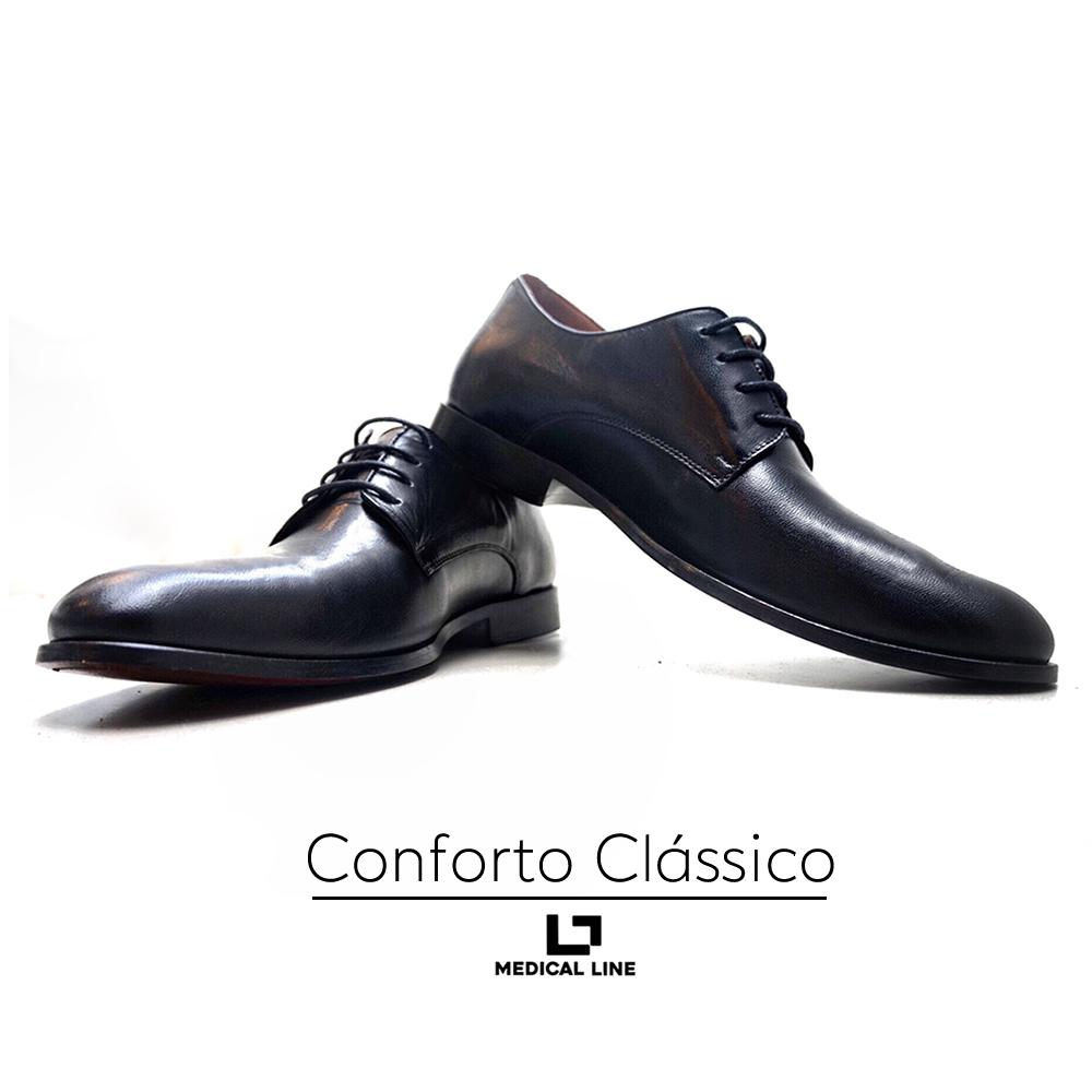 Conforto_Clássico