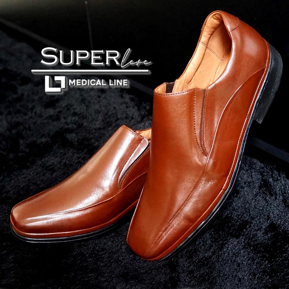 super leve marrom 5