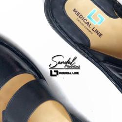 Sandal 5 Finalizado