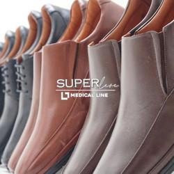 Superleve new 4