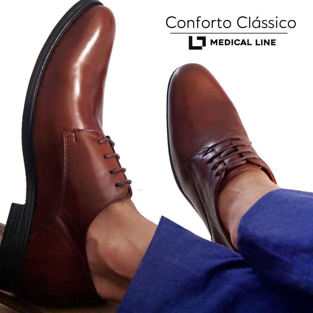 Classic Conforto Finalizado 7