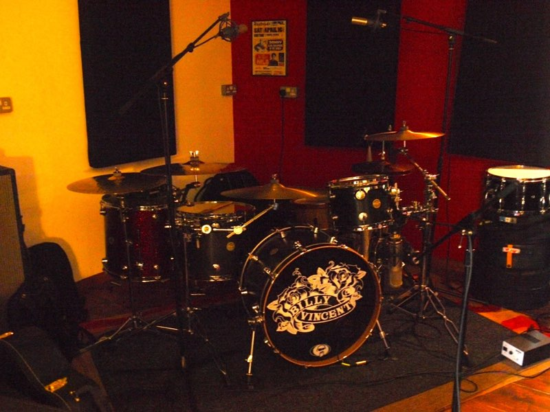 Reservoir studio, London2.jpg