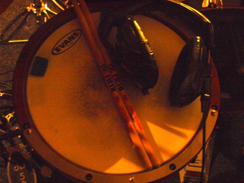Reservoir studio, London3.jpg