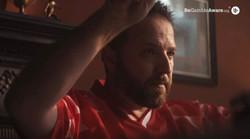 Ladbrokes Premier League campaign