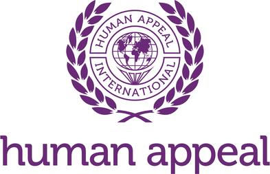 Human_Appeal_International_Logo.jpg