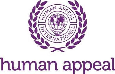 Human_Appeal_International_Logo.jpg