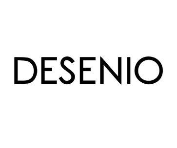 www.desenio.de