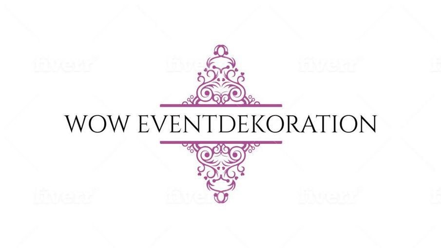 www.wow-eventdekoration.de