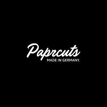 www.paprcuts.de