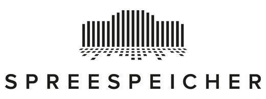 www.spreespeicher-events.de