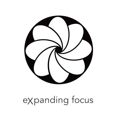 www.expanding-focus.de