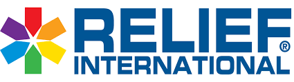 relief_international.png